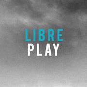 Libre play