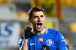 """Heeft KAA Gent via licentiedossier uitgaande transfer aangekondigd? """"Transfer van 15 miljoen euro tijdens transferperiode"""""""