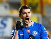 Roman Yaremchuk veut régler son transfert avant l'Euro