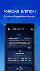 Horoscope - Horoscope Secret & Palm Reader screenshot - 2