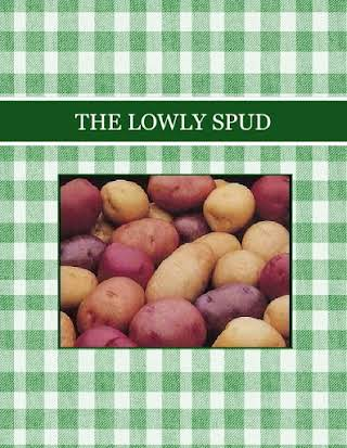 THE LOWLY SPUD