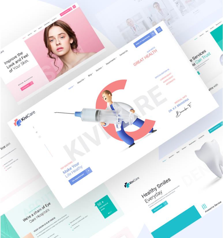 Medical Clinic and Patient Management WordPress Theme | KiviCare | Iqonic Design  Latest Flutter UI Kit For You To Build A Mobile App – KiviCare EcoSystem WGyMAKGjNW33YmxhTWgLxa9ASTQPQgjonQnYa09hnyJiIImVEZyfAFrHXlyF iRnZMoc40PUJj91emK4a4xJnJ6XBvvo9YdCwt hfz8fsUL1p7CtCChj7de0AjD5m9vaINLOC9t8