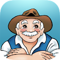 Mr Fothergills Planting Guide icon