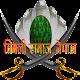 Bimali Bandhu Samaj for PC-Windows 7,8,10 and Mac