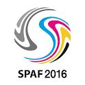 SPAF 2016