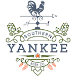 Southern Yankee Beer Co