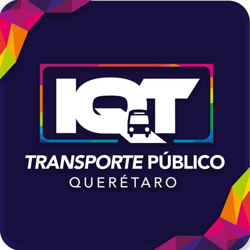 IQT Transporte Público Querétaro (Unreleased)