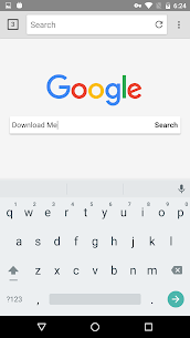 Fast Browser Apk Latest Version Download For Android 2