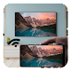 Download Screen Mirroring with TV : Play Video on TV For PC Windows and Mac