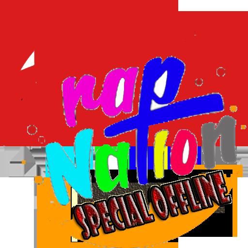 App Insights: Free Listen Music Best of Trap Nation Offline