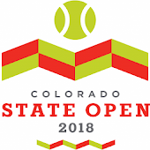 The Colorado State Open
