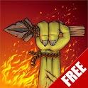 Goblins Raid Free icon