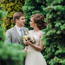 Wedding photographer Tim Bogdanov (timsay). Photo of 02.11.2017