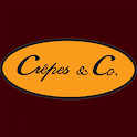 Crepes & Co V2.00 icon