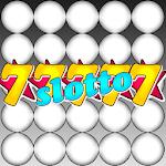 Slotto Balls™ Lottery Slot Icon