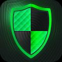 فیلتر شکن قوی، فیلتر شکن پرسرعت و قوی برای اندروید icon