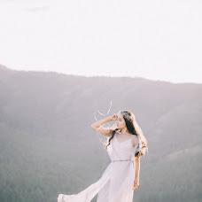 Wedding photographer Liliya Batyrova (lilenaphoto). Photo of 18.08.2017