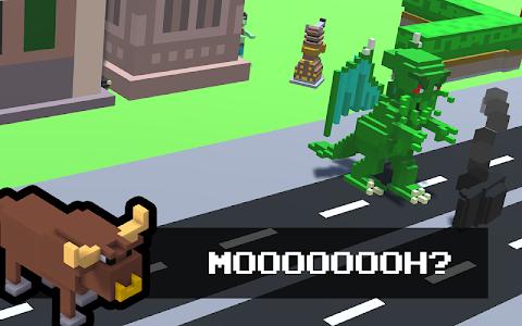 Goat Turbo Attack (GTA) v1.0 Unlocked