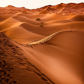 Morocco Tourist Places (Guide) Android APK Download Free By KrishMiniApps