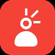 App Mi Claro Perú APK for Windows Phone