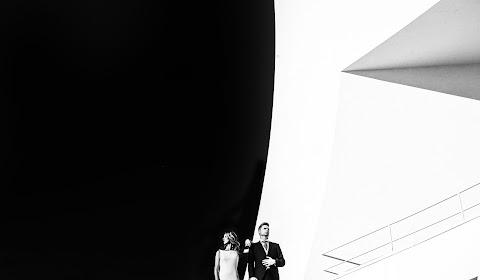 Fotógrafo de bodas Murcia (ticphoto). Foto del 07.09.2017