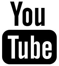 Aunie Sauce Youtube
