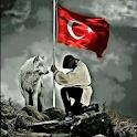 Türkçü Zil Sesleri 2021 icon