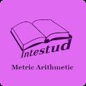 Metric Arithmetic icon