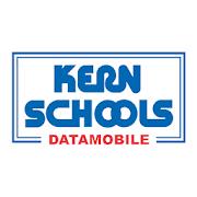Kern Schools Fcu Datamobile Apps On Google Play