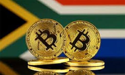 bitcoin rsa