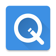 Quit smoking - QuitNow! free download latest version