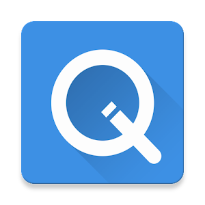 Image result for quit now app