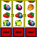Big Bank Fruit Machine icon