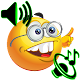 New Funny Ringtones , Smart Alarm clock Ringtones for PC-Windows 7,8,10 and Mac Vwd