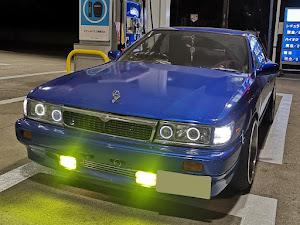 スカイライン ECR32 GTS25 Type X G C33ローレル顔のカスタム事例画像 sho332rさんの2019年03月09日15:14の投稿