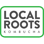 Logo of Local Roots Purple Haze