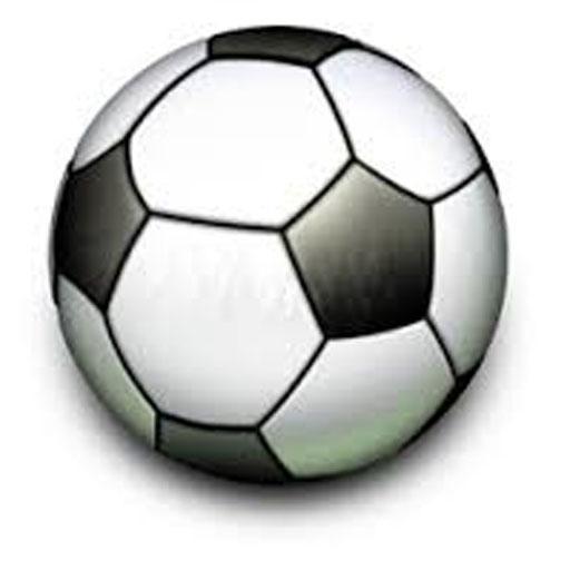 Futbol Radio