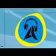 Rádio Altencidade Download on Windows