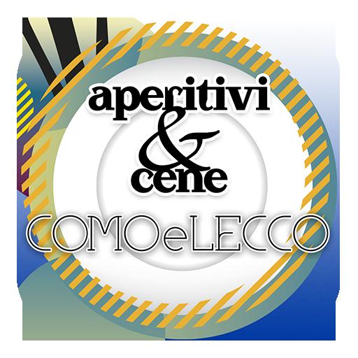 Aperitivi & Cene Como e Lecco