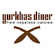 Gurkhas Diner Balham Download for PC Windows 10/8/7