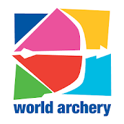 App World Archery APK for Windows Phone