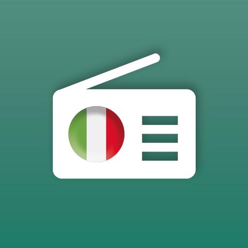 Rádio energie datování app