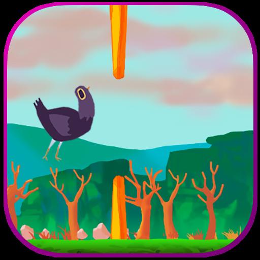 Trash Dove (game)