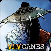 Vo Lam Viet Mobile (Offline) Mod
