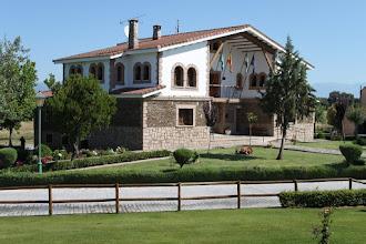 Photo: Ayuntamiento de Toril