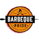Barbeque Pride for PC-Windows 7,8,10 and Mac