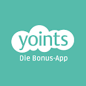 Yoints - Die Bonus App icon
