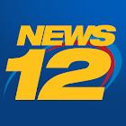 News 12 icon