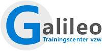 The Shelter Partners Galileo