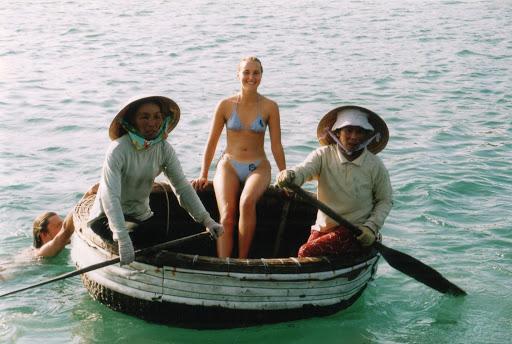 Vietnam 2004